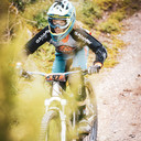 Photo of Cian BICHARD at Bike Park Ireland