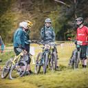 Photo of Mark MCGAULEY at Bike Park Ireland
