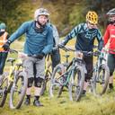 Photo of Declan FEE at Bike Park Ireland