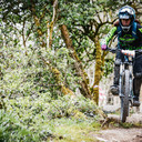 Photo of Tricia KELLY at Bike Park Ireland