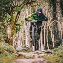 Photo of Paul MCLOUGHLIN at Bike Park Ireland