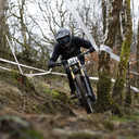 Photo of Jack SPROGIS at Cwmcarn