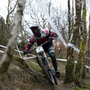 Photo of Jay WILLIAMSON at Cwmcarn