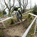 Photo of Connor SMITH at Cwmcarn