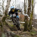 Photo of George KERR at Cwmcarn