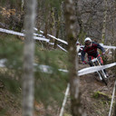 Photo of Harry ATTWOOD at Cwmcarn