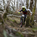 Photo of Oliver MORRIS at Cwmcarn