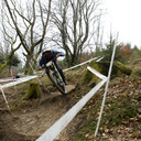 Photo of Austin WILLIAMS at Cwmcarn