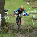 Photo of Alfie RIDOUT at Moelfre