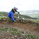Photo of Sam TURNLEY at Moelfre