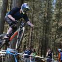 Photo of Mattie STEWART at Greno Woods