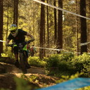 Photo of Lee WARREN at Greno Woods