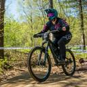 Photo of Liz DAWSON at Greno Woods