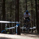 Photo of Oliver WATSON (exp) at Greno Woods