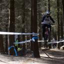 Photo of Michael SANDERSON at Greno Woods