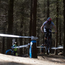 Photo of Ben LORD (exp) at Greno Woods