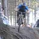 Photo of Aiken COLLINGE at Greno Woods