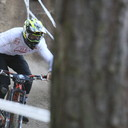 Photo of Brendan FAIRCLOUGH at Greno Woods