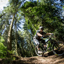 Photo of George KIMBER at Forest of Dean