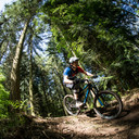 Photo of Sam HAYMAN at Forest of Dean