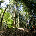 Photo of Jonathan BROUGHTON at Forest of Dean