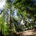 Photo of Josh HARVEY at Forest of Dean