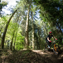 Photo of Bradley BRIGGS at Forest of Dean