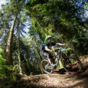 Photo of Max HARPER at Forest of Dean