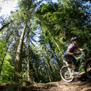 Photo of Emily TRILL at Forest of Dean