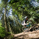 Photo of Elliott RAINE at Forest of Dean