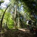 Photo of Neal RUSSELL at Forest of Dean