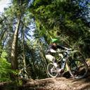 Photo of Eliott JONES at Forest of Dean