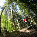 Photo of Samuel DEXTER at Forest of Dean
