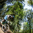 Photo of Tom MAYHEW at Forest of Dean