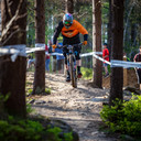 Photo of Steve PEAT at Greno Woods