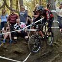 Photo of Jason COLLYER at Greno Woods