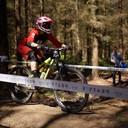 Photo of Nicola WHITTLE at Greno Woods
