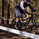 Photo of Scott CORDY at Greno Woods