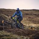 Photo of Stewart MCNEE at Glencoe