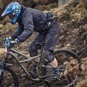 Photo of Steve MACKENZIE at Glencoe