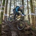 Photo of Rider 308 at Graythwaite