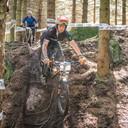Photo of Rider 123 at Graythwaite