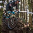 Photo of Rider 200 at Graythwaite