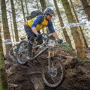 Photo of Rider 141 at Graythwaite
