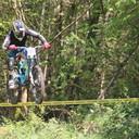 Photo of Derek MCLAUGHLIN at Bree, Co. Wexford