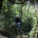 Photo of Michael COWAN at Bree, Co. Wexford