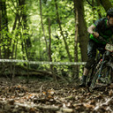 Photo of Ollie MANT at Forest of Dean