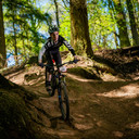 Photo of Macsen HARRINGTON at Forest of Dean