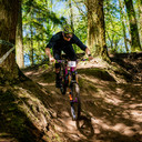 Photo of Chad BOXALL at Forest of Dean