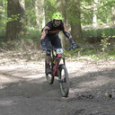 Photo of Chris BLACKMORE at Forest of Dean